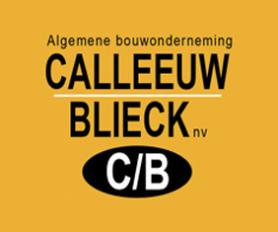 CALLEEUW – BLIECK