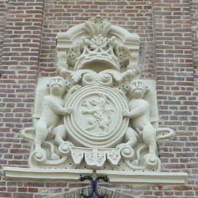 Restauratie woningen Calleeuw Blieck | Tel: 050 54 66 52 - E-mail: info@cbbouw.be | ✅Restauratie herenwoning, restauratie historische panden, restauratie hoeve, restauratie stadswoning, restauratie erfgoed in Brugge