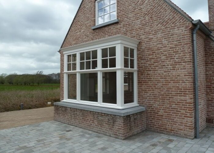 Schrijnwerk & houtbouw door Calleeuw Blieck in Brugge | ✅Schrijnwerk, houtbouw, binnenschrijnwerk, buitenschrijnwerk in Brugge
